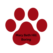 mary beth.png