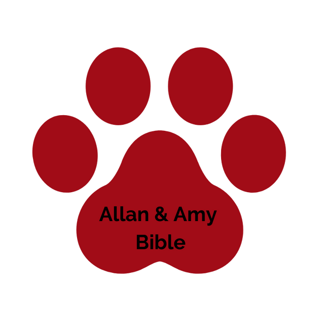 Allan & Amy Bible.png