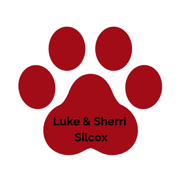 Luke and Sherri Silcox.png