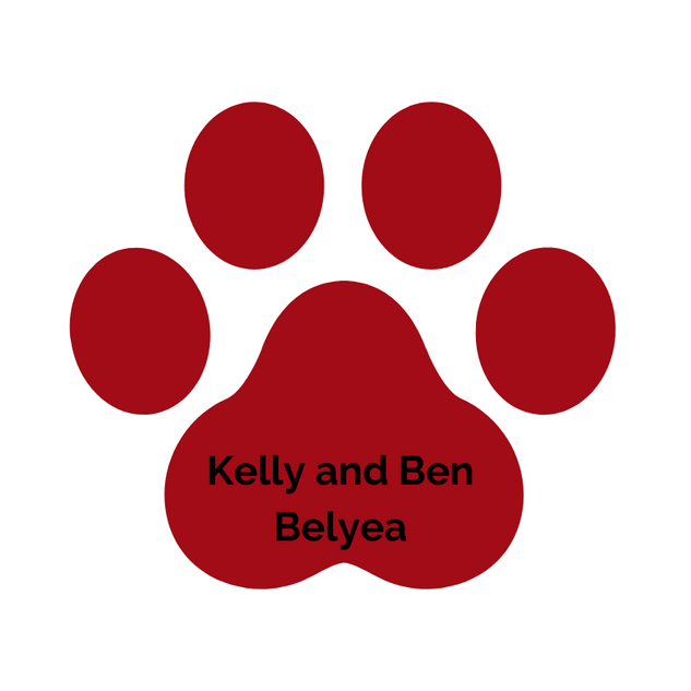 Kelly and Ben.png