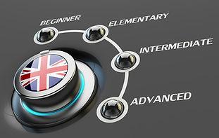 anglais pour tous, niveaux débutants à confirmés, pour voyage, certification, travail