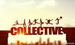 Cours collectifs / en groupe de langues, anglais , espagnol, français