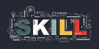 formation en anglais pour travailler dans des contextes internationaux ou s'expatrier