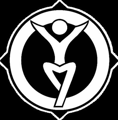 logo yoga maste_edited.png