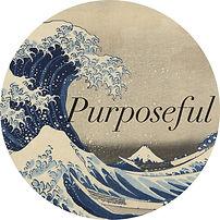 Purposeful Circle Logo.jpg