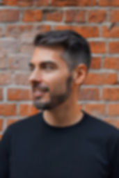 Giancarlo Pitocco Headshot 1.JPG