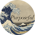 Purposeful Official Logo PNG500.png