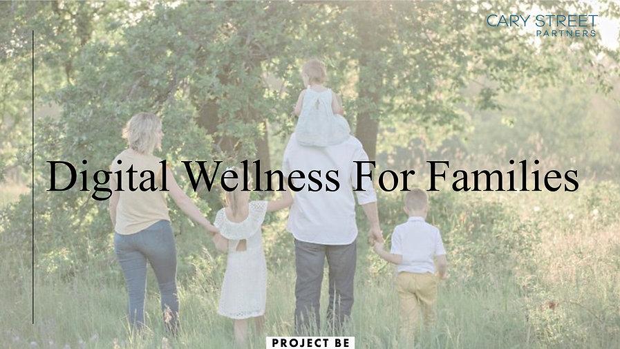 csp families.jpg