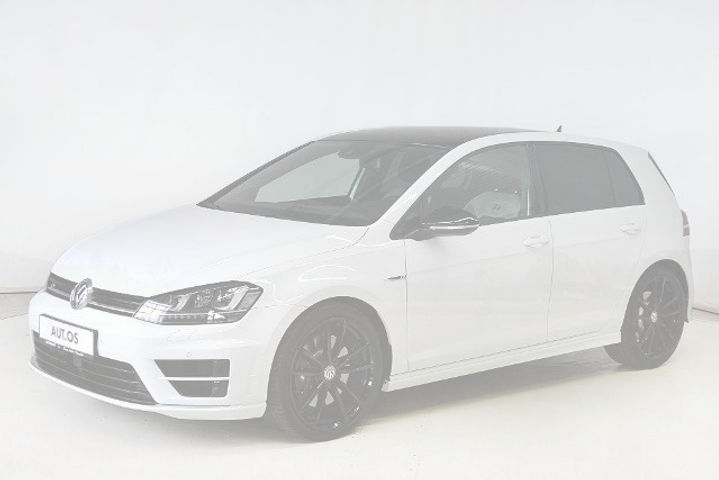 VW-Golf-VII-R-2-0TSI-300PS-DSG-DCC-ACC-X