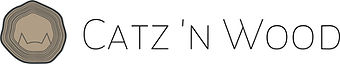 logo-liggend.jpg