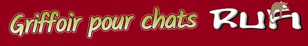 banner_800x120_fr.png