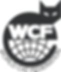 WCF.png