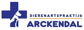 PRACTICE_Logo DAP Arckendal.jpg