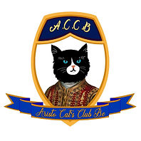 Logo ACC.jpg