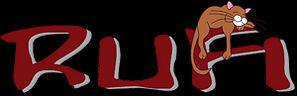 drapaki-rufi-barbara-kosma-zamarlik-logo