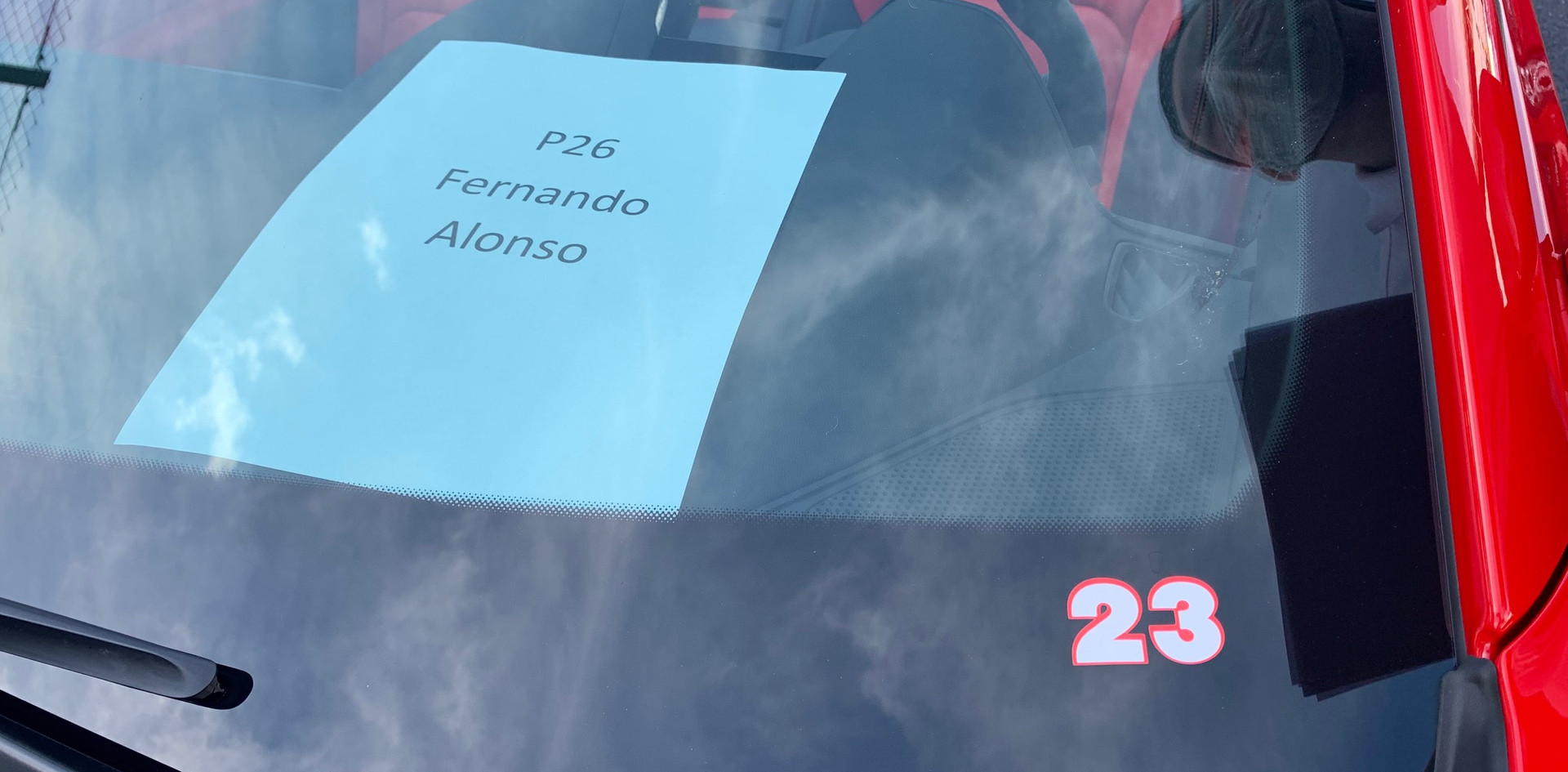 Car 23 - Alonso.jpg