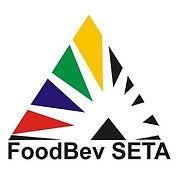 FoodBev_SETA