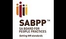 sabpp_logo