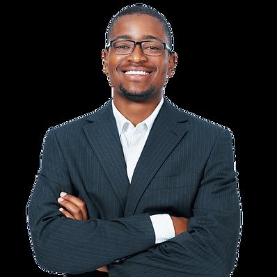 management-black-service-businessperson-