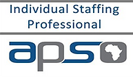 apso-1.png
