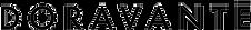 Logo_DORAVANTE_vector.png