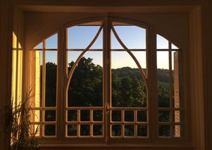 Fenetre+sunset.jpg