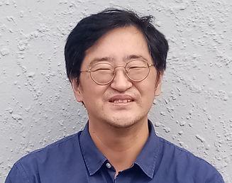 Chang-Hun.jpg