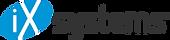 ix_logo_200x47.png