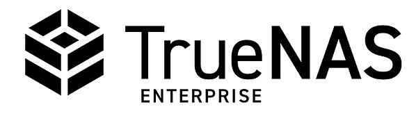 TrueNAS New Logo.png