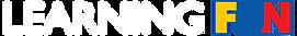 Logo LF branca deitada-01.png