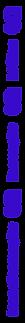 Agrupar 1.png
