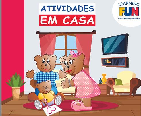 Logo_Atividade em Casa.jpg
