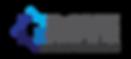 Logo - Grove-01.png