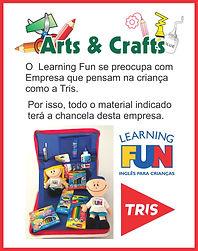 Arts e Crafts - Tris.jpg