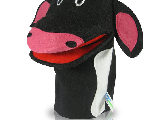 Fantoche Cow