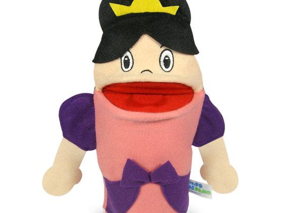 Fantoche Princess