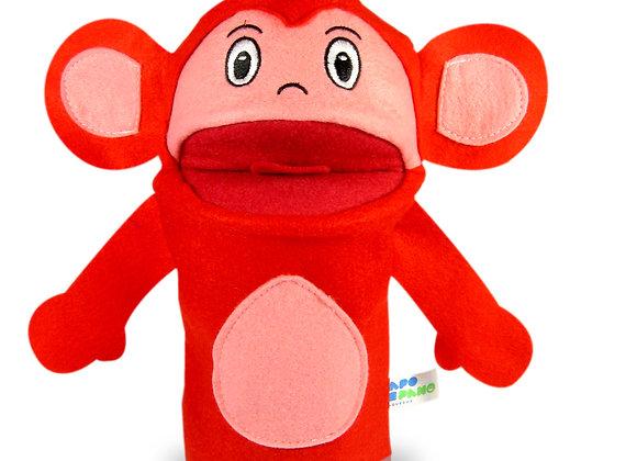 Fantoche Monkey