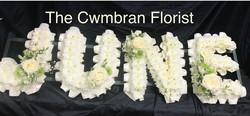 June Funeral