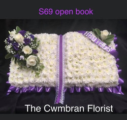 Book Funeral