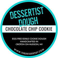 DOUGH - Chocolate Chip Cookie.jpg