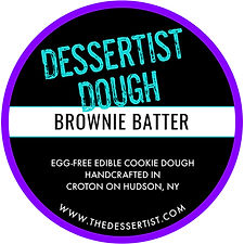 DOUGH - Brownie Batter.jpg