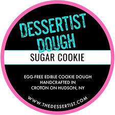 DOUGH - Sugar Cookie.jpg