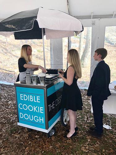 Cookie Dough Cart.jpg