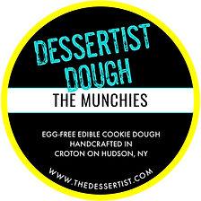 DOUGH - Munchies.jpg