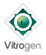 Logo Vitrogen sem fundo parcial.png