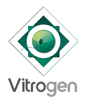 chanfroentalhe-Logo Vitrogen sem fundo p