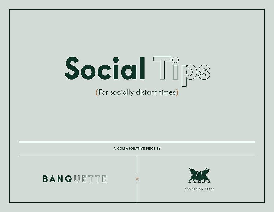 Banquette_SocialTips.jpg