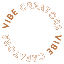 Banquette_Logo_StampA_Logo_StampA.png