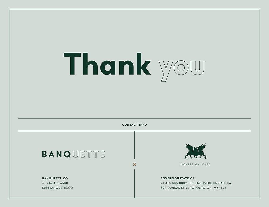 Banquette_SocialTips_7.jpg