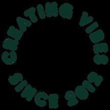 Banquette_Logo_StampB_Logo_StampB.png